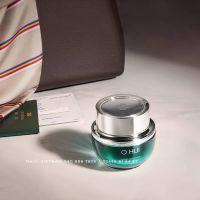 OHUI Prime Advancer Eye Cream  Kem dưỡng chống nhăn vùng mắt 25ml