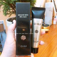 OHUI Second Skin BB Cream SPF37/PA++Kem BB che khuyết điểm hoàn hảo, mang lại lớp nền tự nhiên