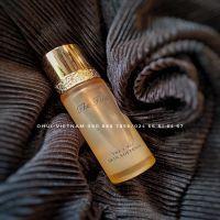 OHUI The First Geniture Skin Softener Nước hoa hồng tái sinh da 20ml