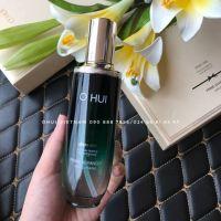 OHUI Prime Advancer Skin Softener Nước hoa hồng khởi đầu của làn da khỏe đẹp 150ml