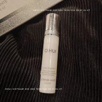 OHUI Extreme White Serum Tinh chất dưỡng trắng da tinh thể tuyết 3ml