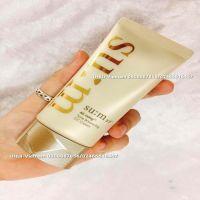 Su:m37 Air Rising TF Tone Balancing CC Cream SPF30/PA++ Kem trang điểm đa tính năng CC hiệu chỉnh sắc da hồng đào tự nhiên 50ml