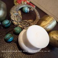 Whoo Radiant White Moisture Cream Kem dưỡng trắng và điều hòa thần sắc làn da Đông Y Hoàng Cung 5ml