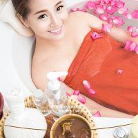 Dịch vụ massage mặt nâng cơ trẻ hóa tái sinh da